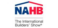 NAHB Logo-1