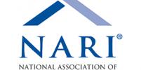 NARI logo-1