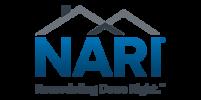 NARI_Logo_2016-1