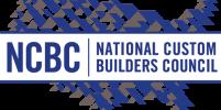 NCBC_Logo_blue-1