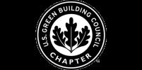 SDGBC-chapter-logo-1